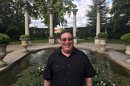 Lowell Silberstein